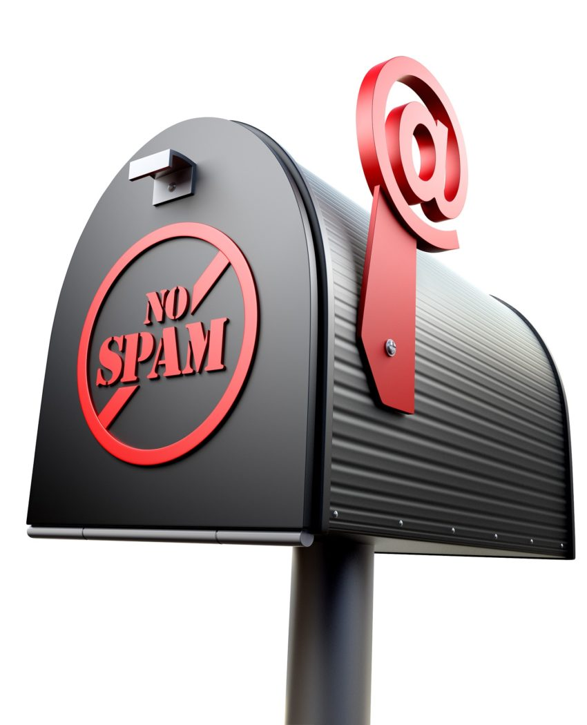 spam-mail-box-2636258_1920
